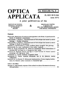 Empirical relations and figure of merit functions for thermal material processings with high-power lasers