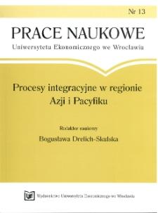 Kultura i konsument w świetle procesów globalnego rynku. Prace Naukowe Uniwersytetu Ekonomicznego we Wrocławiu, 2008, Nr 13, s. 293-304