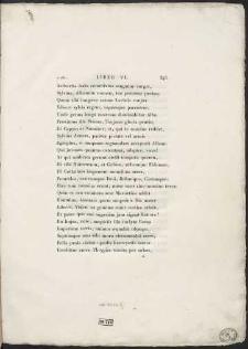 Bucolica, Georgica, Et Aeneis [Vol.3]