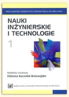 Systemy zarządzania jakością i ich integracja w przemyśle żywnościowym - praca przeglądowa. Prace Naukowe Uniwersytetu Ekonomicznego we Wrocławiu, 2009, Nr 57, s. 47-71
