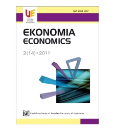 A game-theory-based analysis of corruption and its effects in CEE countries