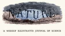 Nature : a Weekly Illustrated Journal of Science. Volume 1, 1869 November 11, No. 2