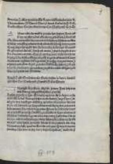 Oratio in funere Philiberti Card. Matisconensis
