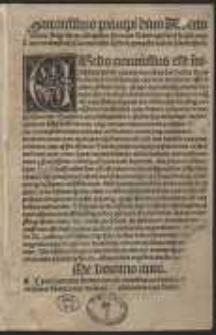 Prognosticon ad a. 1493