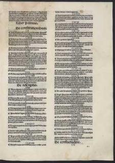 Consilia et quaestiones / Ed. Alphonsus de Soto
