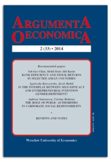 An analysis of commitment factors depending on generation and part-time working in selected groups of employees in Hungary