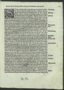 Compedium philosophiae moralis ex Aristotelis ethicorum atque Politicorum libris contractum