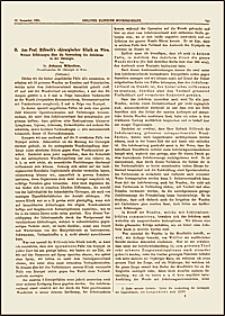 Weitere Erfahrungen über die Verwendung des Jodoforms in der Chirurgie, Berliner Klinische Wochenschrift, 1881, Jg. 8, No. 50, S. 741-744