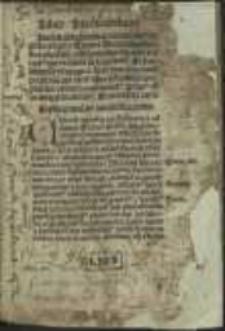 Textus abbreviatus in cursum totius logices Aristotelis
