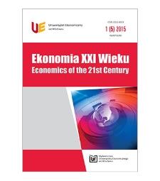 Integrowanie rozwoju kapitału ludzkiego i kapitału społecznego jako wyzwanie polskiej gospodarki