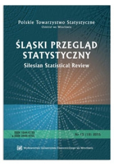 Konsekwencje zmian ulgi prorodzinnej w polskim systemie podatkowym