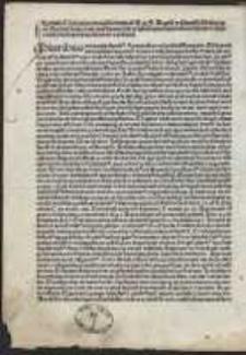 Summa angelica de casibus conscientiae / Cum additione Hieronymi Tornieli