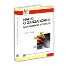 Diagnoza stanu nauczania inżynierów budownictwa w zakresie zarządzania w polskich uczelniach technicznych