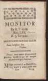 Monitor. R.1768 Nr 62