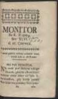 Monitor. R.1769 Nr 46