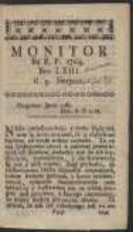 Monitor. R.1769 Nr 63