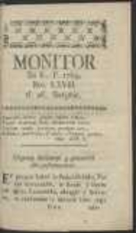 Monitor. R.1769 Nr 68