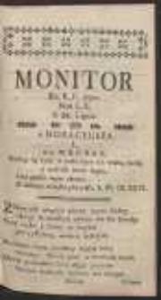Monitor. R.1770 Nr 60