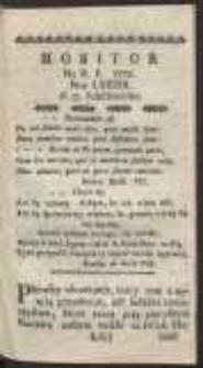 Monitor. R.1770 Nr 83