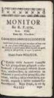 Monitor. R.1771 Nr 103