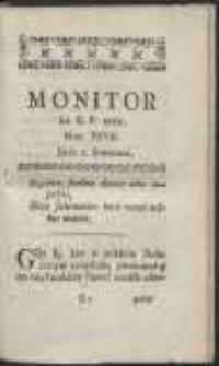 Monitor. R.1772 Nr 27