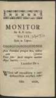 Monitor. R.1772 Nr 56