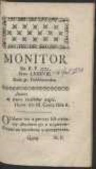 Monitor. R.1772 Nr 88