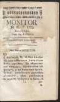 Monitor. R.1773 nr 33