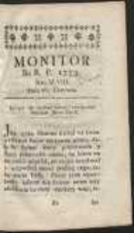 Monitor. R.1773 Nr 48