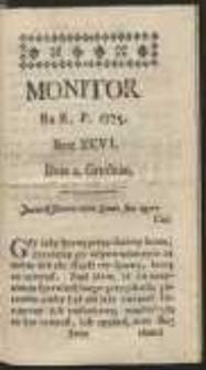 Monitor. R.1775 Nr 96