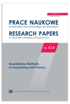Responsibility for accounting of a business entity in Russian accounting law