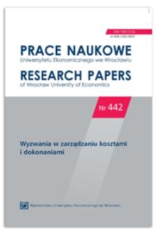 Wytyczne i uregulowania raportowania społecznej odpowiedzialności