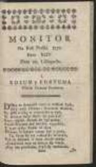 Monitor. R.1777 Nr 94