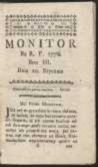 Monitor. R.1778 Nr 3