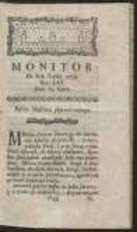 Monitor. R.1778 Nr 56