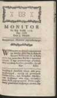 Monitor. R.1778 Nr 62