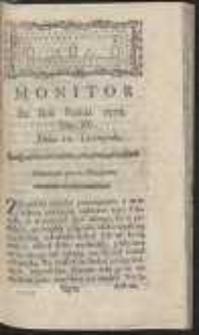 Monitor. R.1778 Nr 90