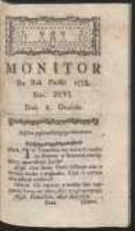 Monitor. R.1778 Nr 96