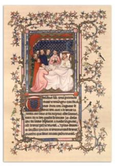 Geschichte der Buchdruckerkunst. Bd. 1, Der Frühdruck