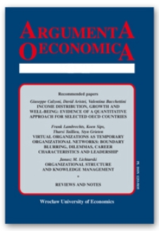 Comparing the economic condition of manufacturing branches in Poland on the basis of objective statistical data and business surveys