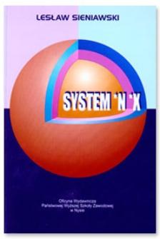 System *N*X