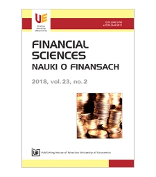 Annual financial statements, the importance of other comprehensive income