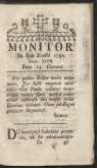Monitor. R.1780 Nr 47