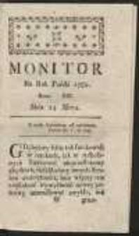 Monitor R.1781 Nr 21