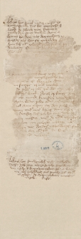 Arbitra et decisiones contuberni carnificum Cracoviensium