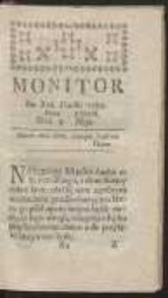 Monitor R.1781 Nr 37