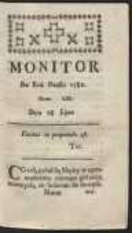 Monitor R.1781 Nr 59