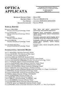 Efficient iris segmentation method with support vector domain description