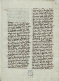 [Nicolaus Lucas de Magna Cosmin rector parochialis ecclesiae in Banszowa militali. Sermones per modum pastille]
