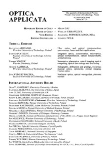Impedance spectroscopy of suspension plasma sprayed hydroxyapatite coatings